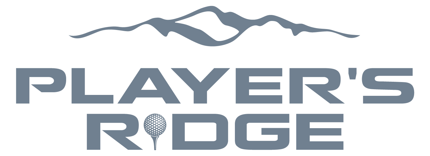 Players Ridge Golf Course